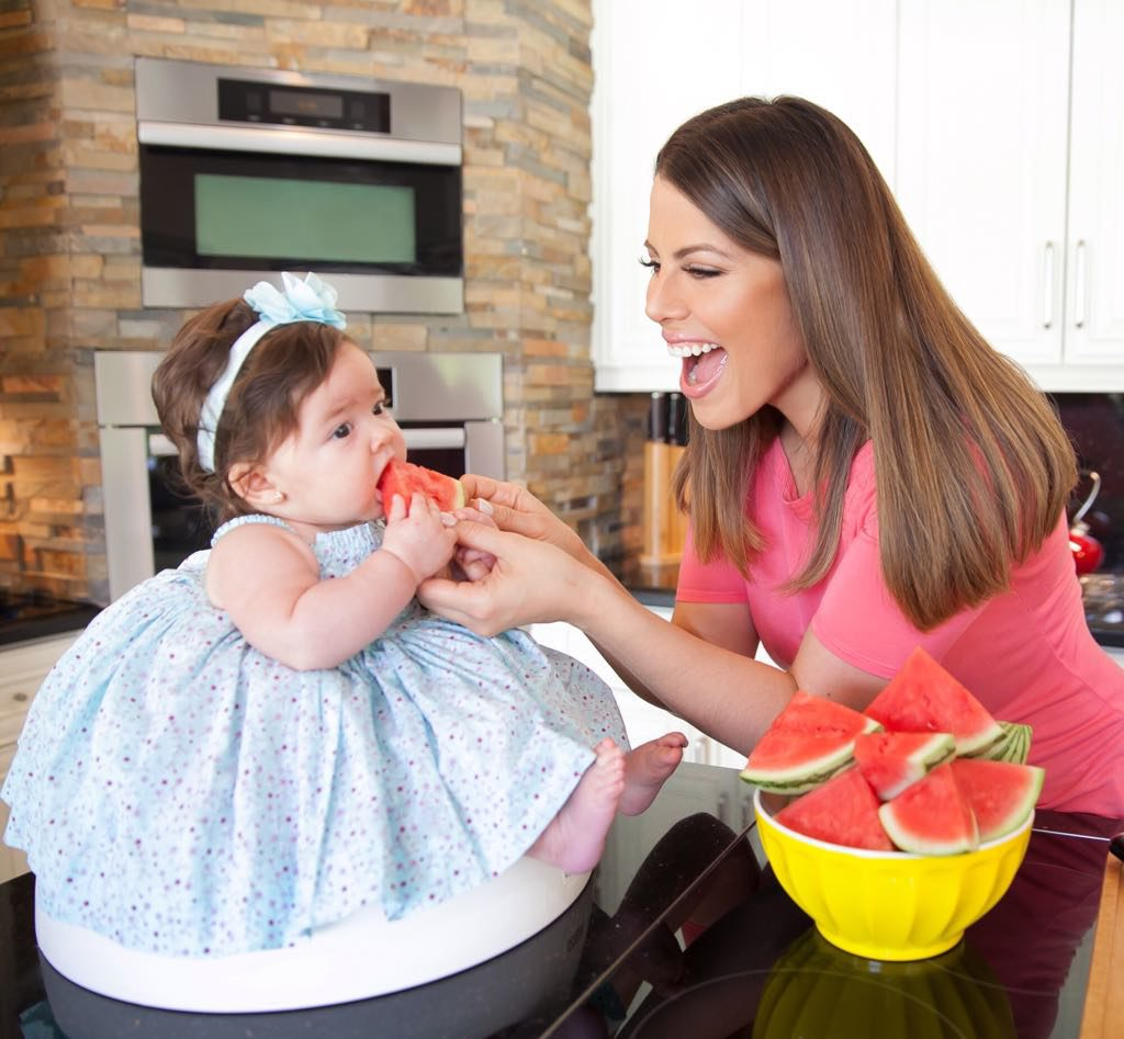 baby_led_weaning_jacquie_marquez